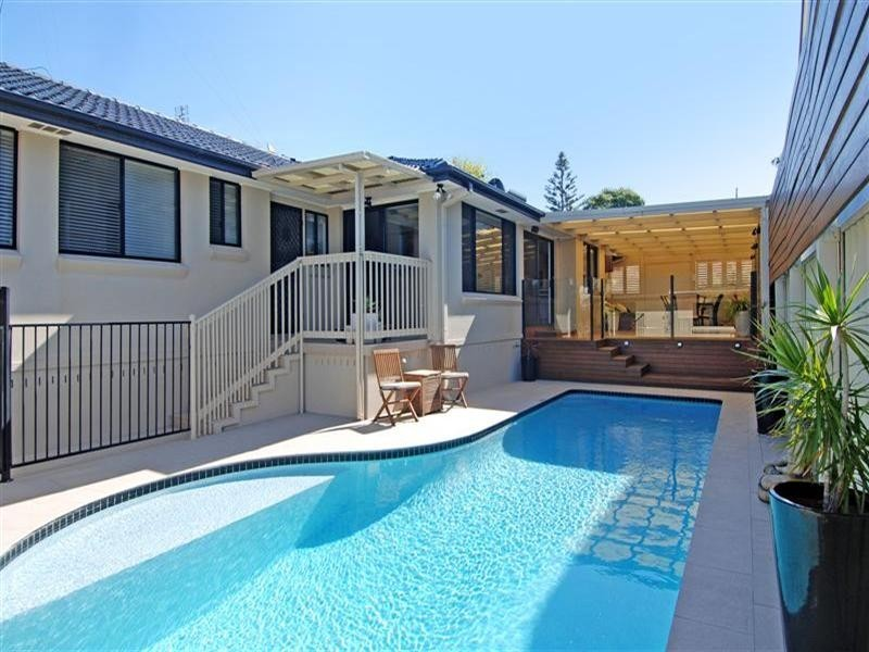 76 Kiarama Avenue, Kiama Downs NSW 2533