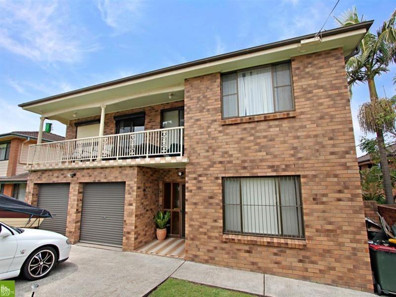 72 Kiarama Avenue, Kiama Downs NSW 2533