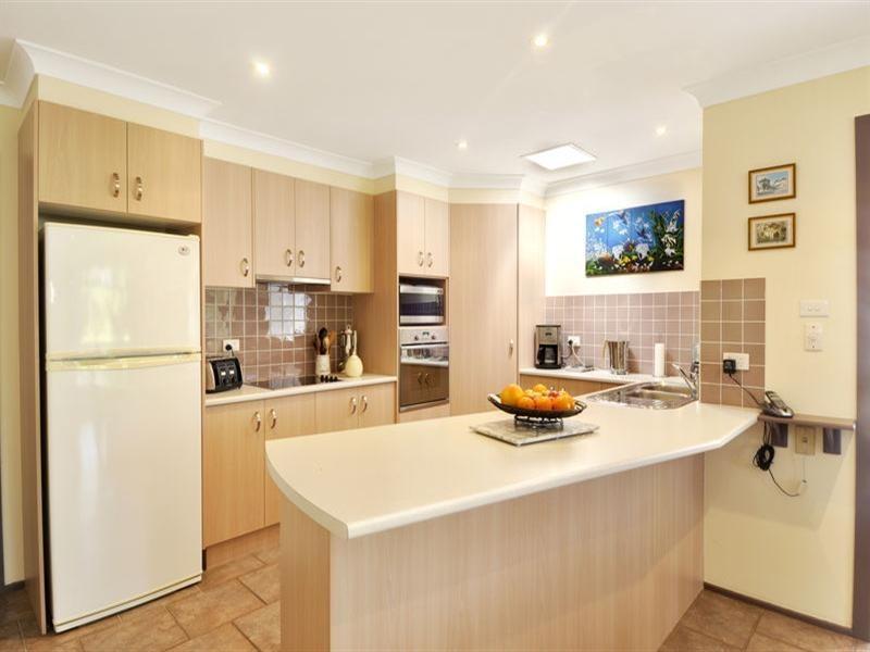 107 Meehan Drive, Kiama Downs NSW 2533