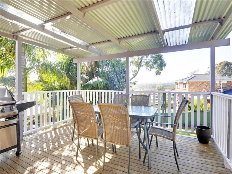 16 Meehan Drive, Kiama Downs NSW 2533