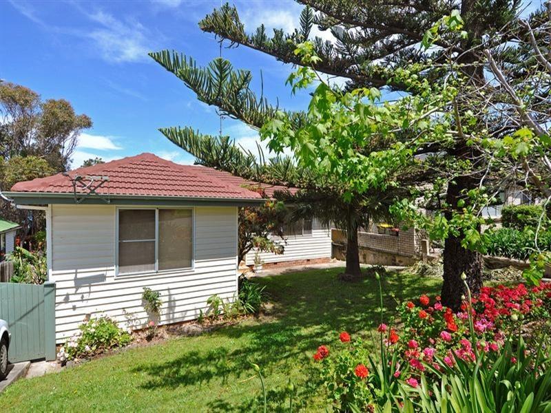 20 Darien Avenue, Kiama Downs NSW 2533