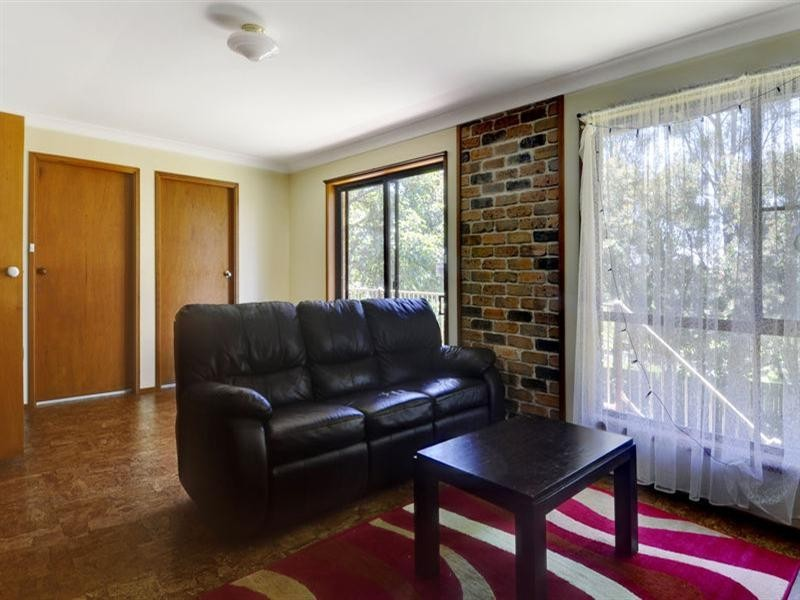 47 Hollings Avenue, Kiama Downs NSW 2533