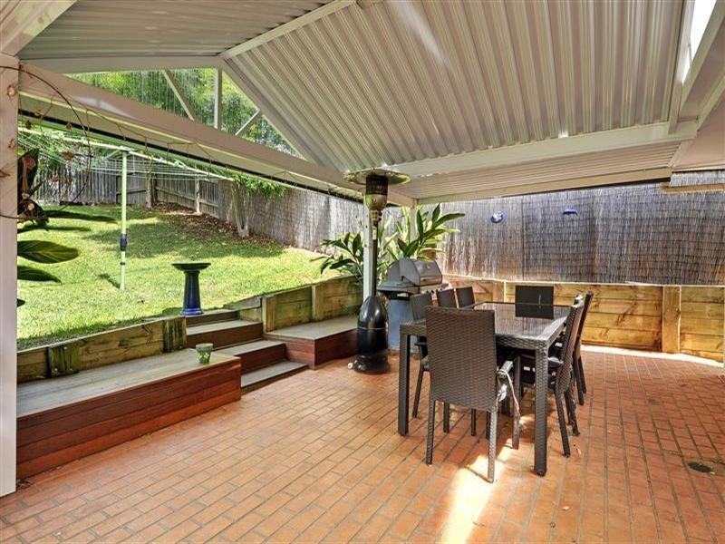 27 Michael Crescent, Kiama Downs NSW 2533