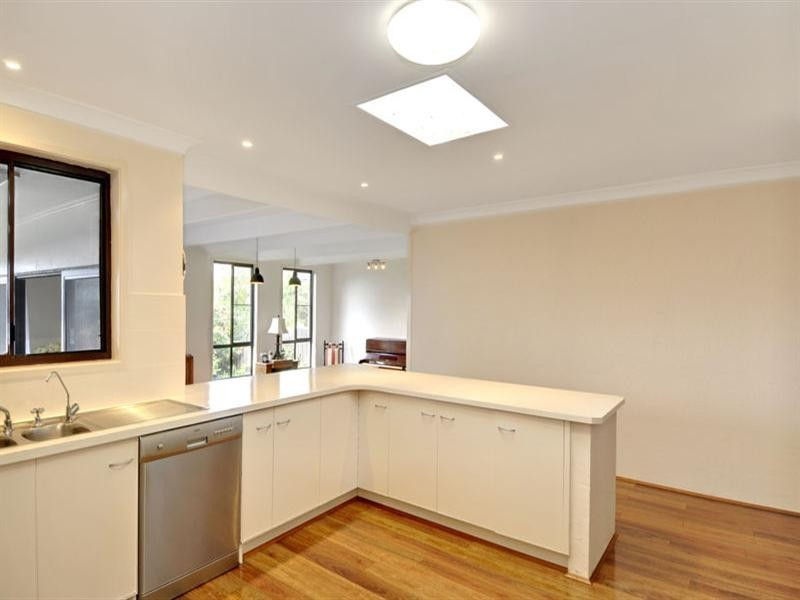 30 Cunningham Street, Kiama Downs NSW 2533