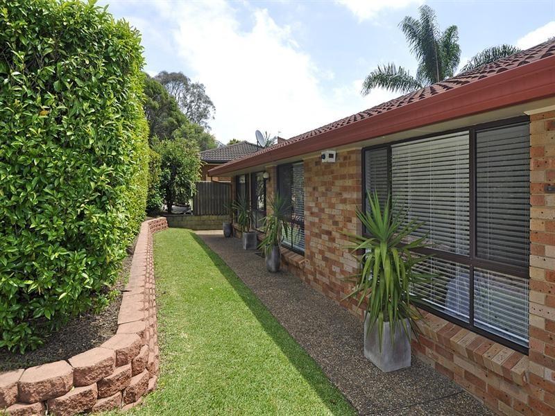 52 Meehan Drive, Kiama Downs NSW 2533