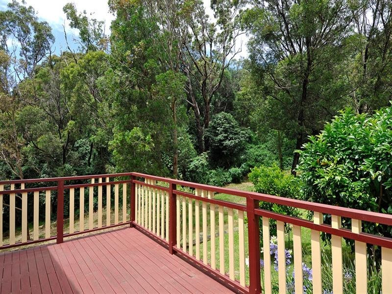 9 Michael Crescent, Kiama Downs NSW 2533