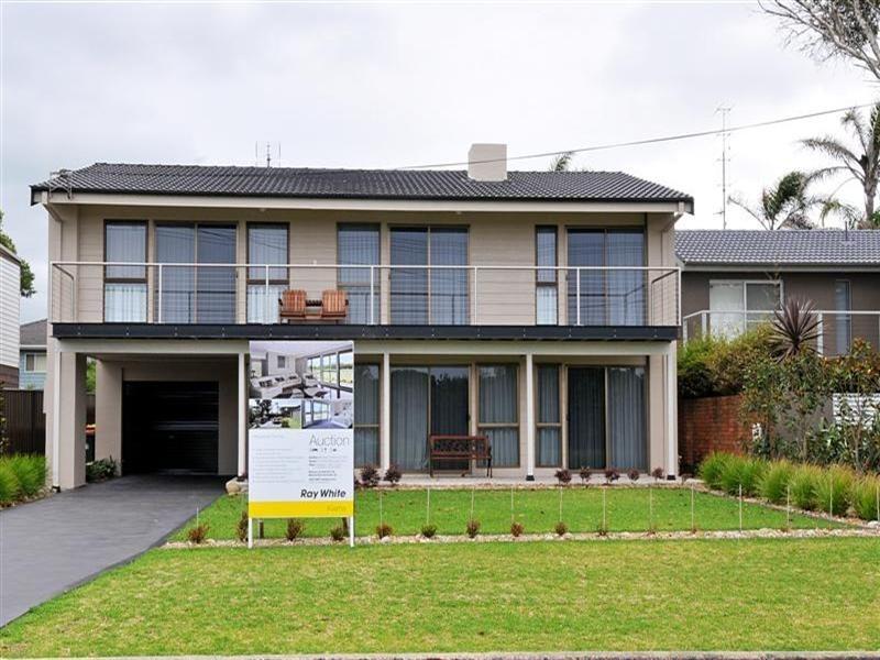 123 North Kiama Drive, Kiama Downs NSW 2533