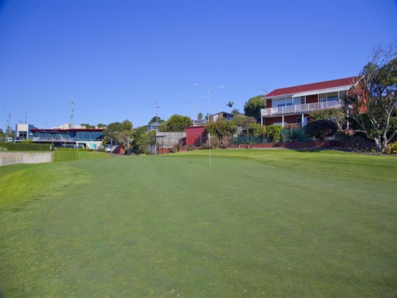 14 Golfers Parade, Kiama Downs NSW 2533