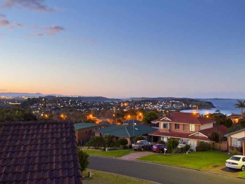 18 Hollings Drive, Kiama Downs NSW 2533