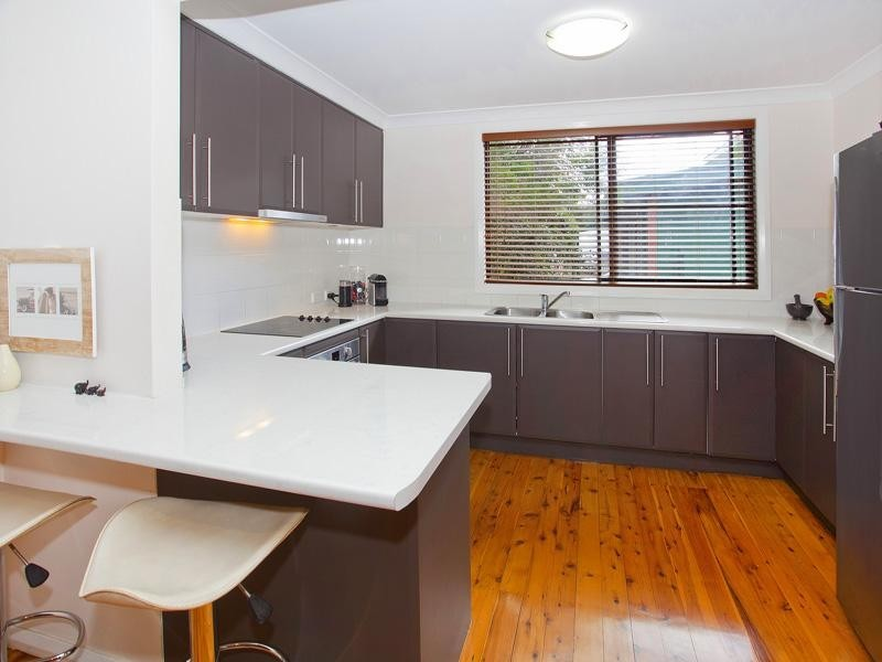 36 Riverside Drive, Kiama Downs NSW 2533