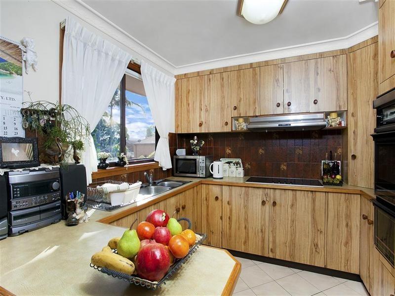 12 Meehan Drive, Kiama Downs NSW 2533