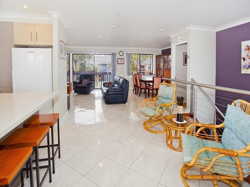 28 Johnson Street, Kiama Downs NSW 2533