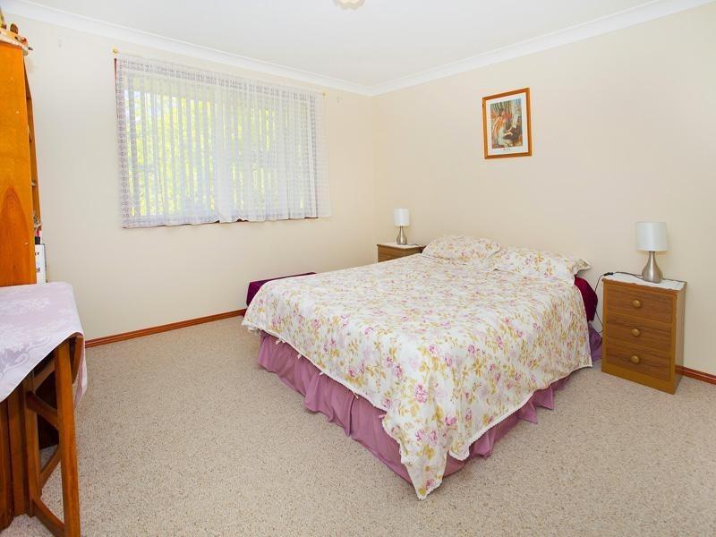 1/24 Cunningham Street, Kiama Downs NSW 2533