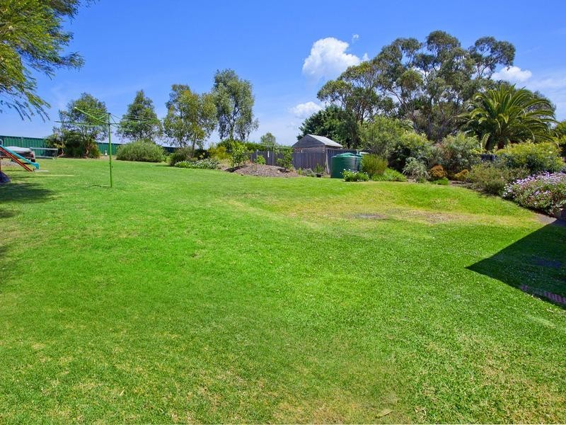 62 Barton Drive, Kiama Downs NSW 2533