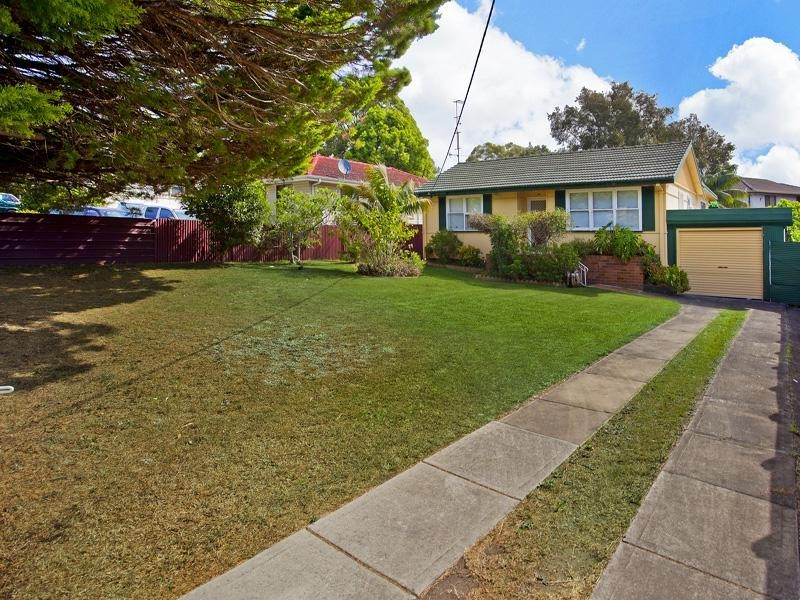 149 Riverside Drive, Kiama Downs NSW 2533