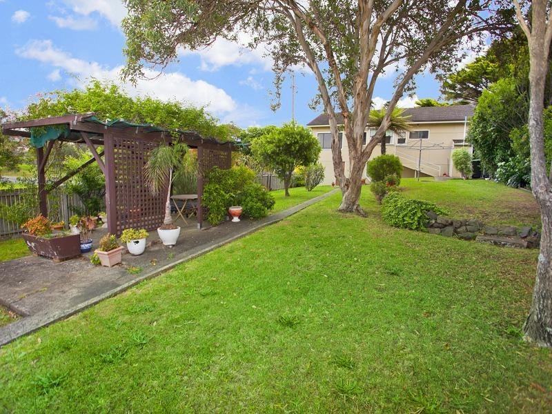 92 Riverside Drive, Kiama Downs NSW 2533