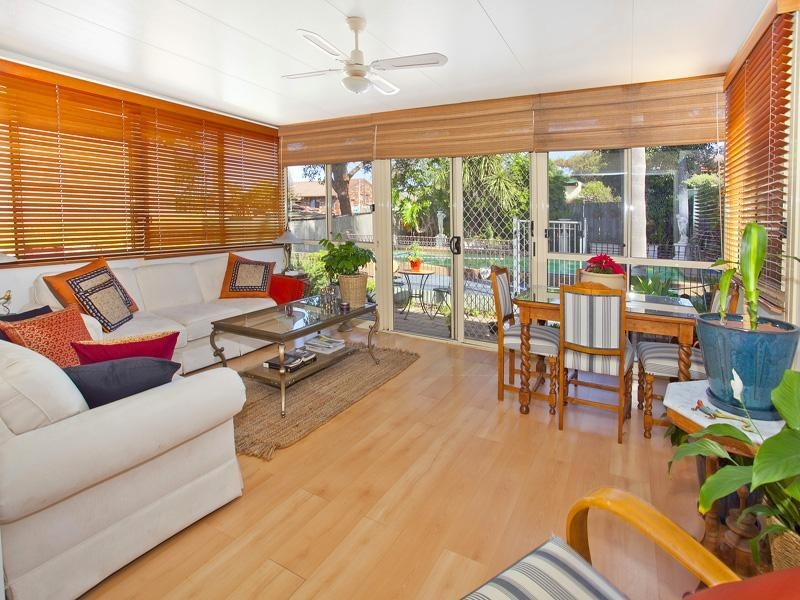 34 Flinders Avenue, Kiama Downs NSW 2533