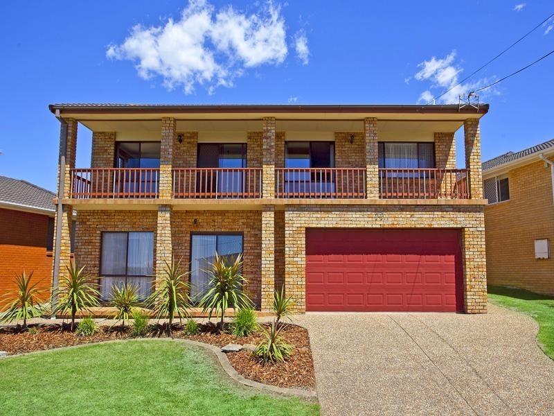 77 Johnson Street, Kiama Downs NSW 2533