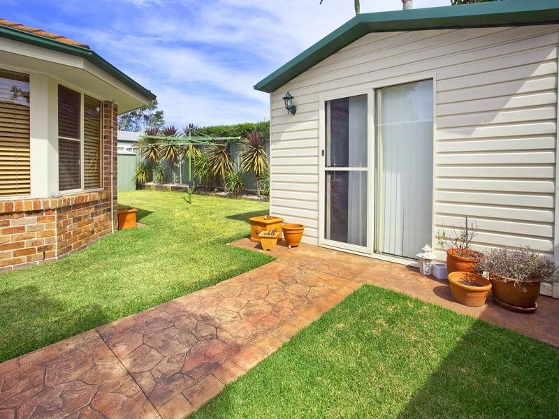 3 Perry Place, Kiama Downs NSW 2533