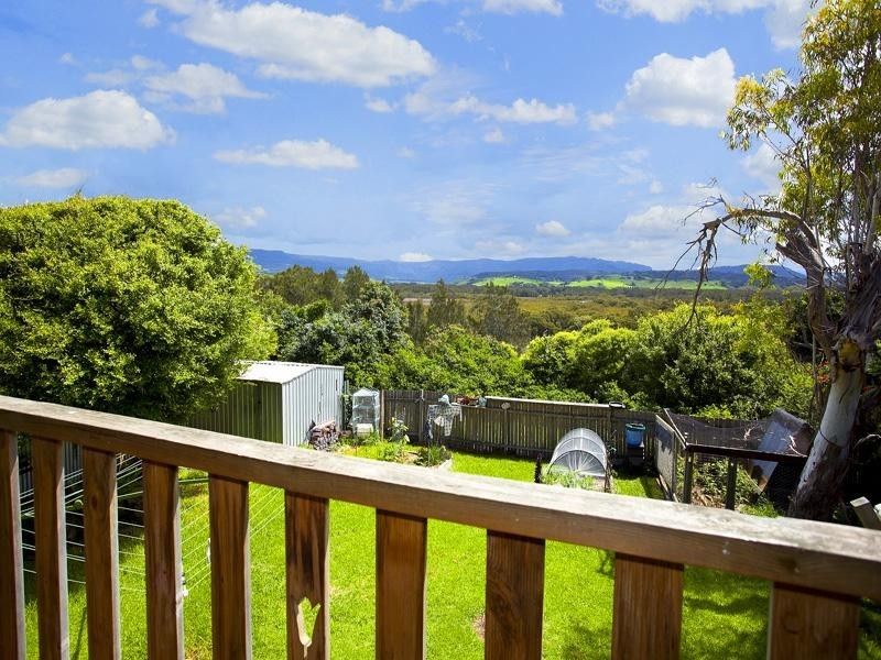 17 Oxley Avenue, Kiama Downs NSW 2533