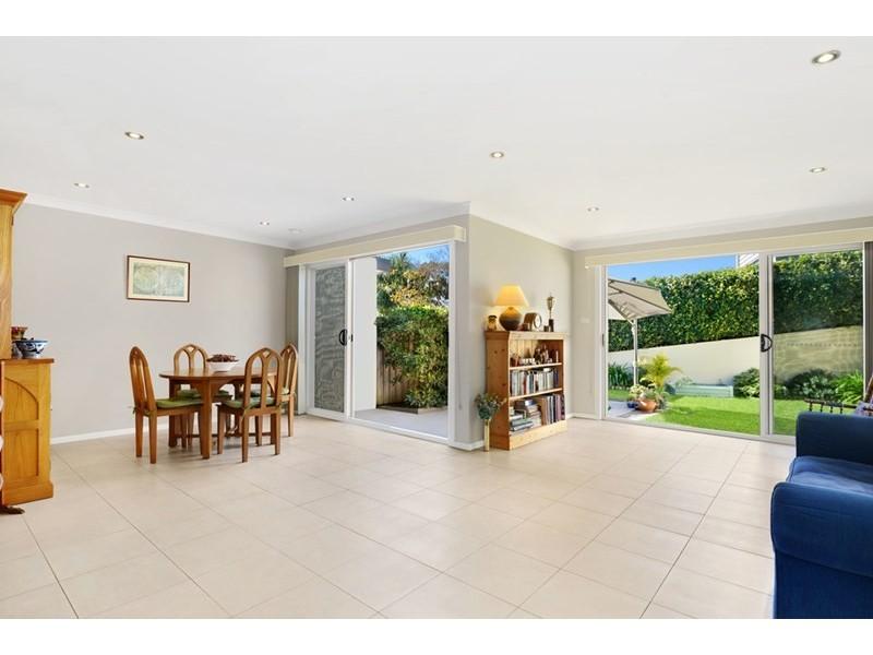 6a Samuels Lane, Kiama Downs NSW 2533