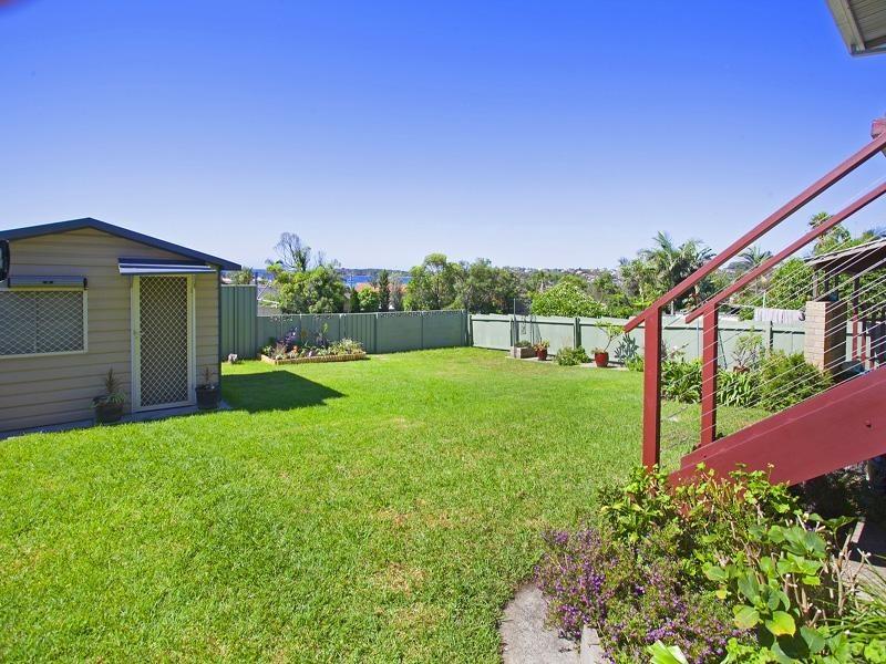 78 Oxley Avenue, Kiama Downs NSW 2533