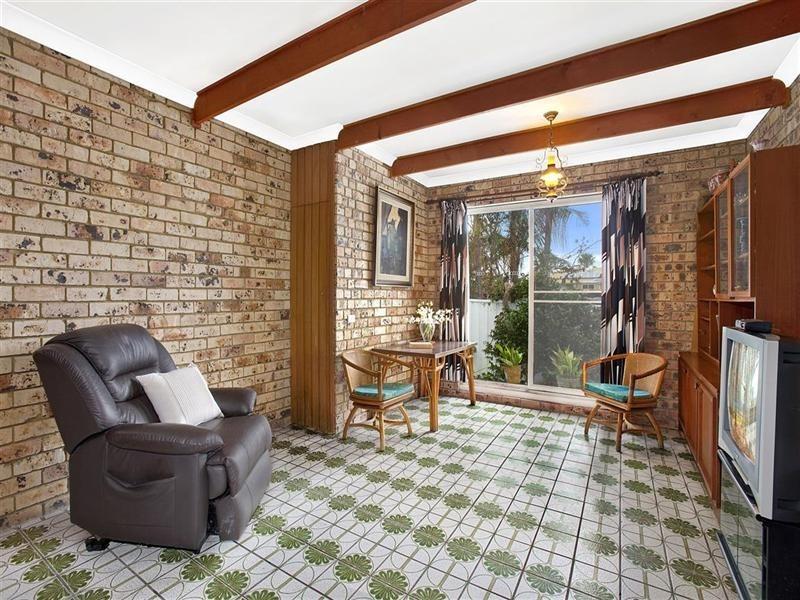 180 North Kiama Drive, Kiama Downs NSW 2533