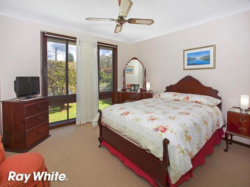 174 North Kiama Drive, Kiama Downs NSW 2533