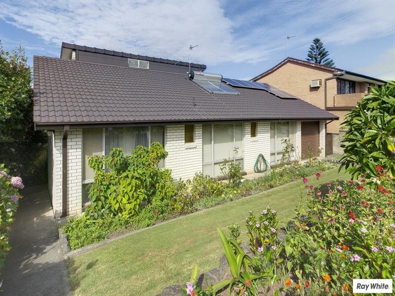 62 Kiarama Avenue, Kiama Downs NSW 2533