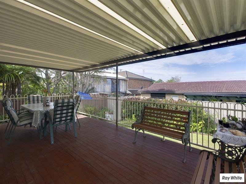 62 Kiarama Avenue, Kiama Downs NSW 2533