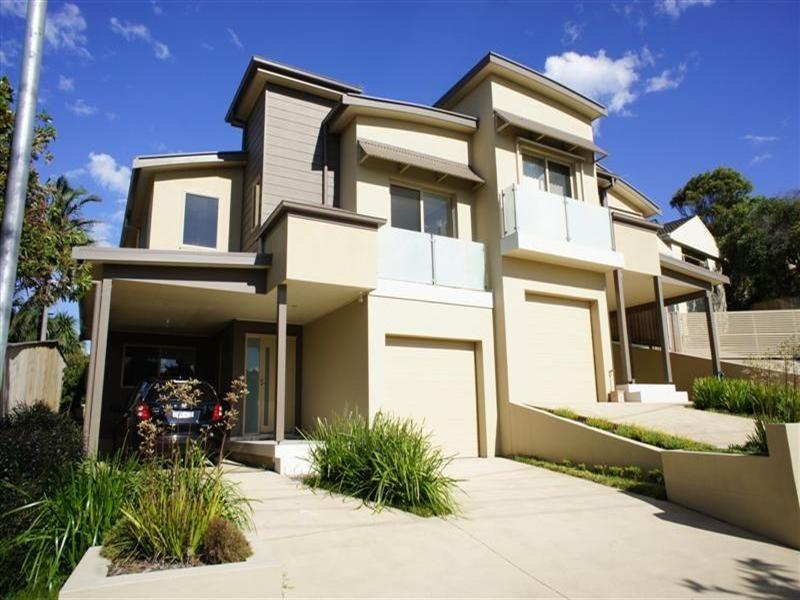 6 Samuels Lane, Kiama Downs NSW 2533