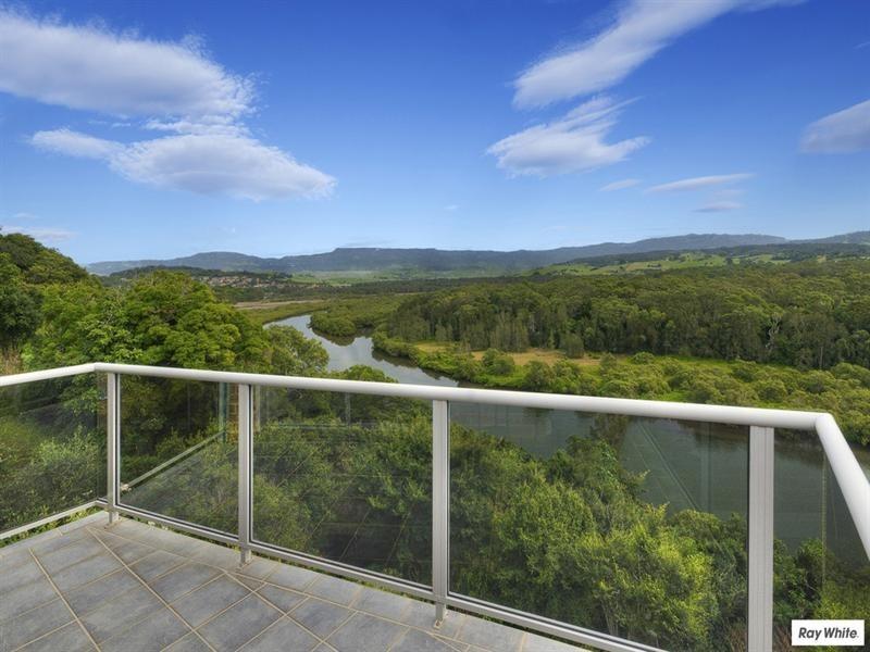 15A Samuels Lane, Kiama Downs NSW 2533