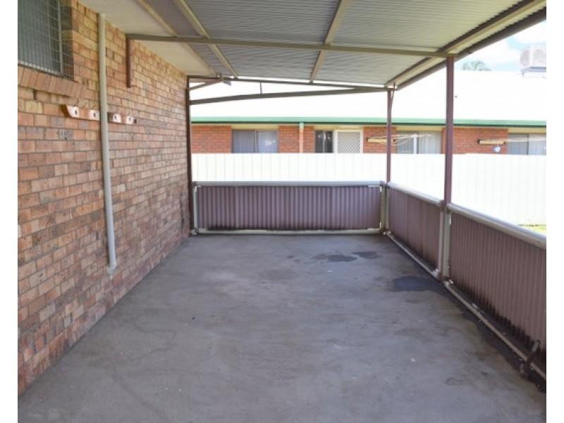 42 Amaroo Drive, Moree NSW 2400