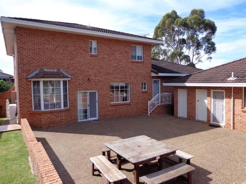 5 Falmer Street, Abbotsbury NSW 2176