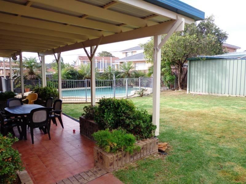 18 Bancroft Road, Abbotsbury NSW 2176