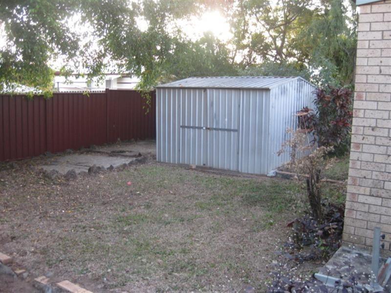 5 Orr Avenue, Kawana QLD 4701