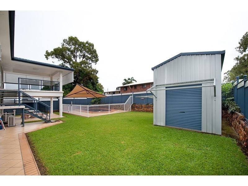 15 O'Donnell Street, Kawana QLD 4701