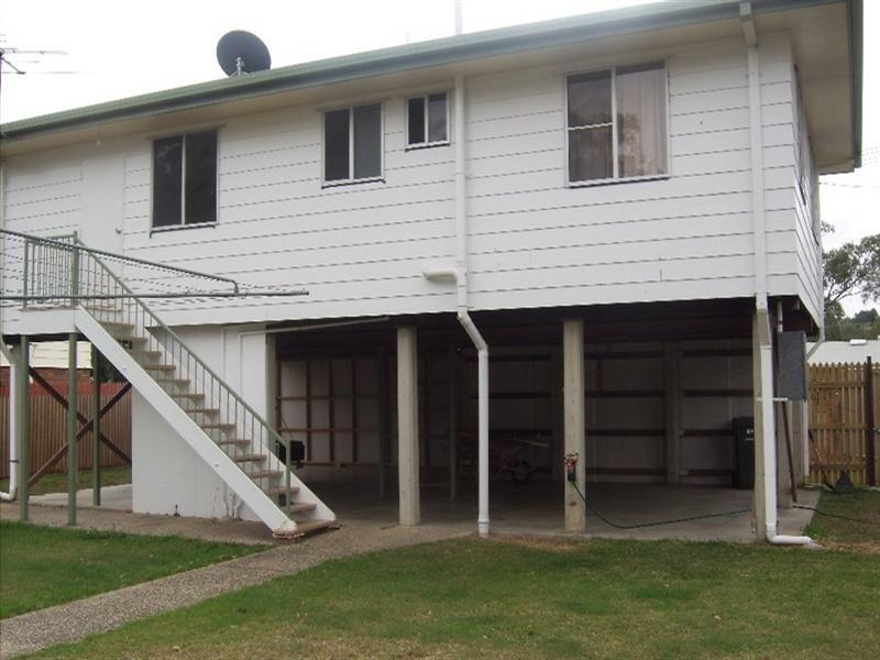 16 Schwarten Street, Kawana QLD 4701