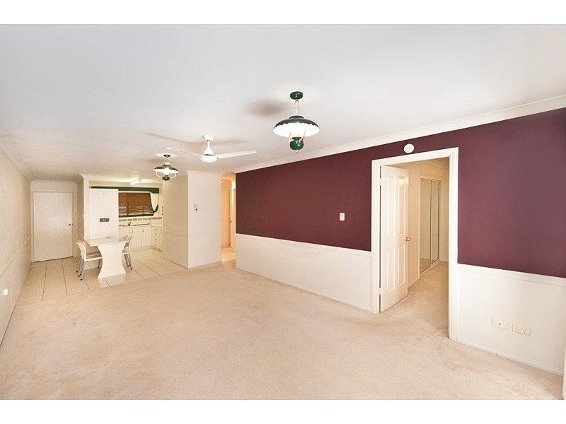 12/35 Ross Street, Allenstown QLD 4700