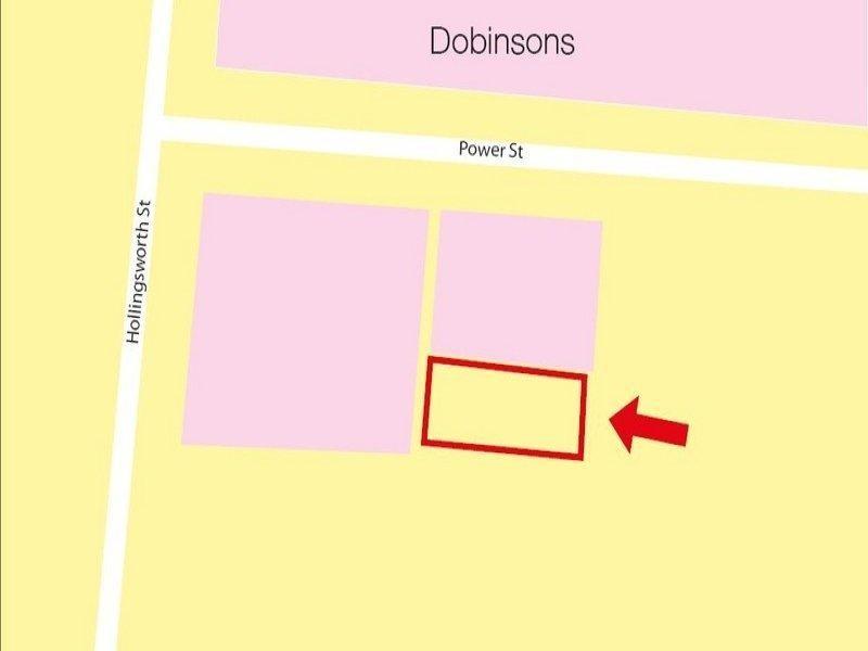 12 Power Street, Kawana QLD 4701