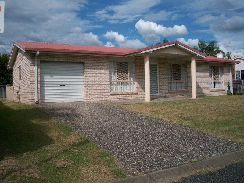 3 Buderim Close, Kawana QLD 4701