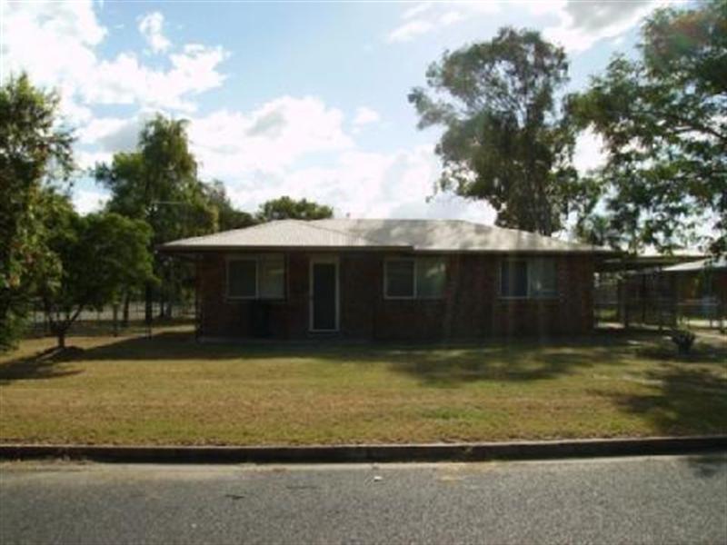 5 Hunt Street, Kawana QLD 4701