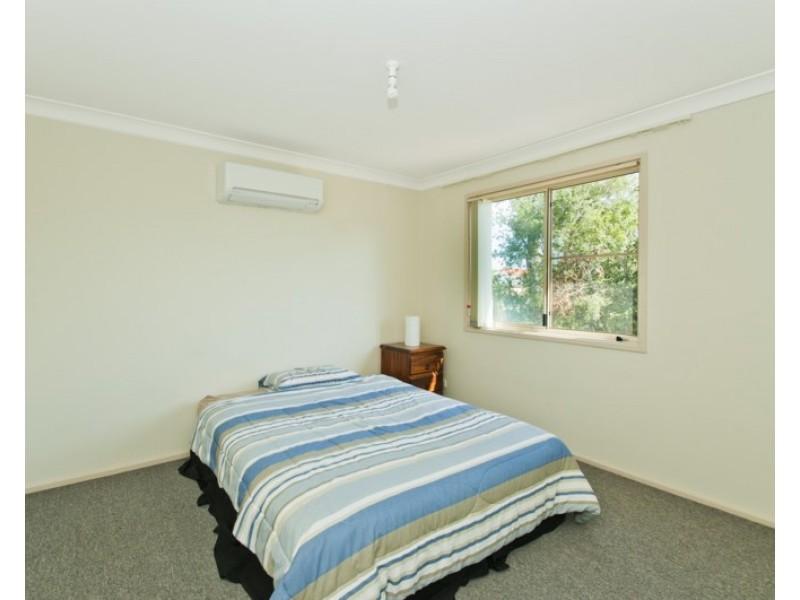 5/26 Station Street, Dapto NSW 2530