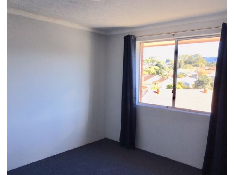 11/42-50 Brownsville Avenue, Brownsville NSW 2530