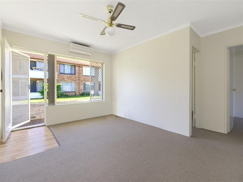 2/17 Prince Edward Drive, Brownsville NSW 2530