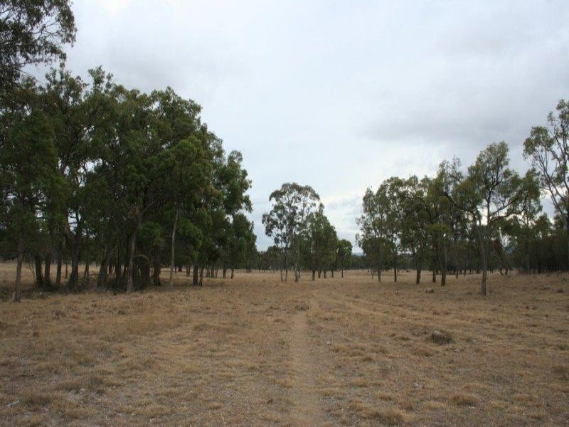 Lot 1 New England Highway, Ballandean QLD 4382