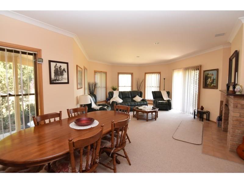 330 Bellevue Road, Tenterfield NSW 2372