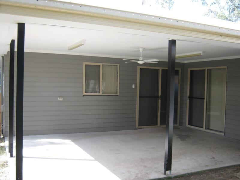 104 Shiplick Street, Aldershot QLD 4650
