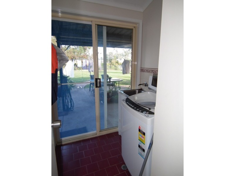 3 Herrenburg Street, Aldershot QLD 4650