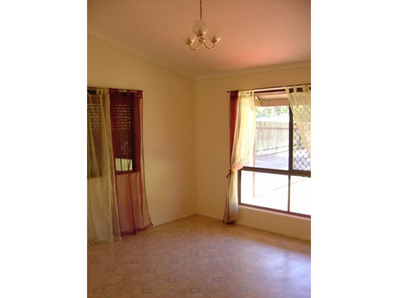 96 Marshall Road, Aldershot QLD 4650